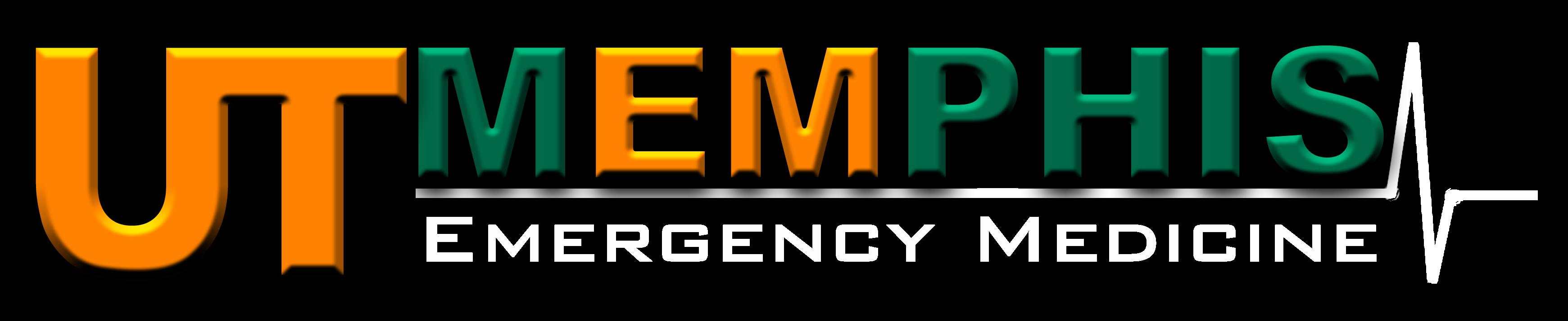 Faculty - MemphisEM